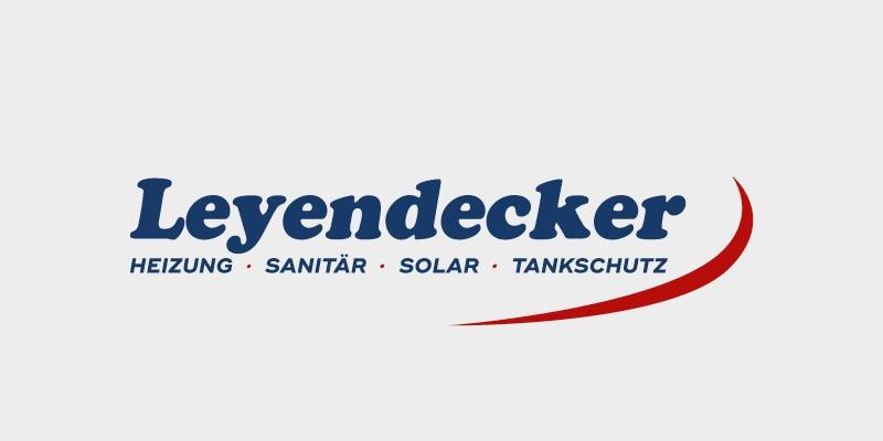 Leyendecker