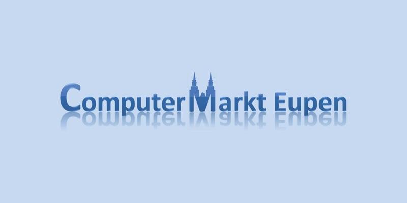 Computer Markt Eupen