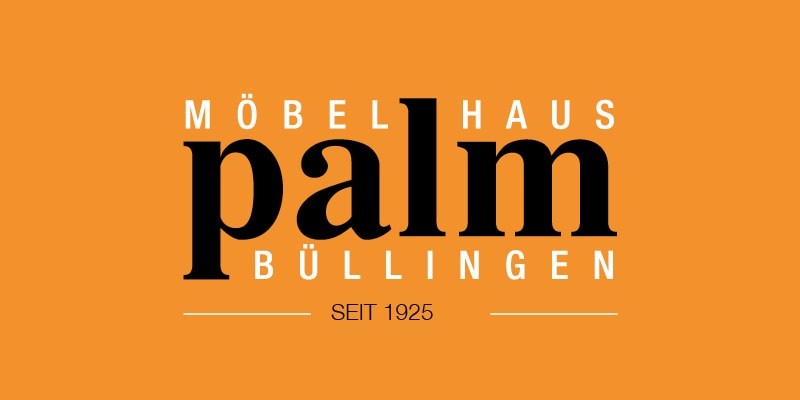 Möbelhaus Palm