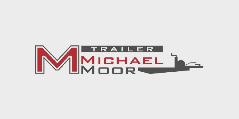 Michael Moor