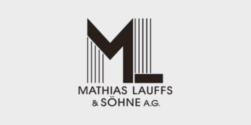 Lauffs