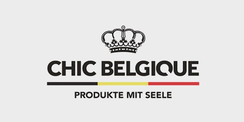 Chic Belgique