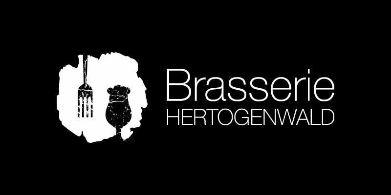 Hertogenwald