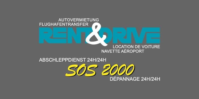 SOS 2000