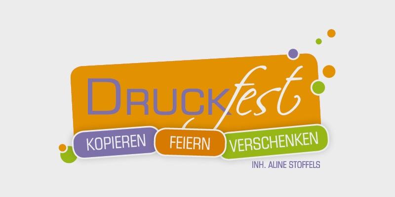 Druckfest