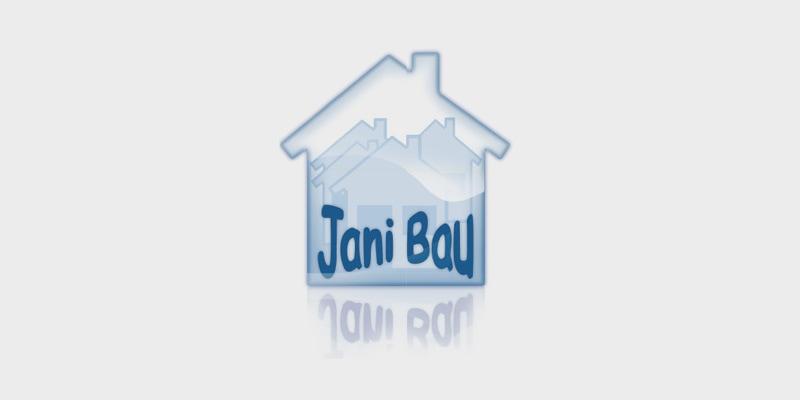 Jani Bau
