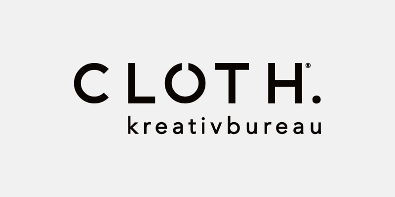 Cloth.