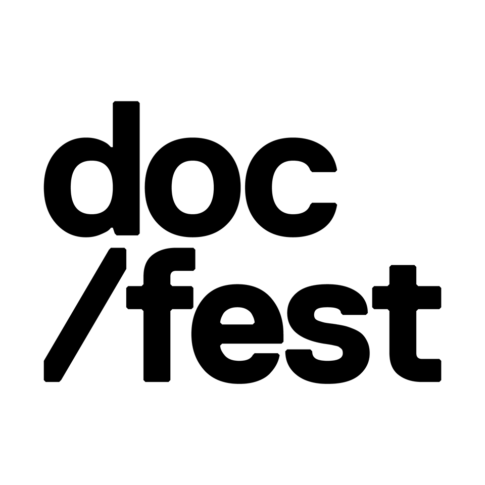 Docfest on tour • im IKOB