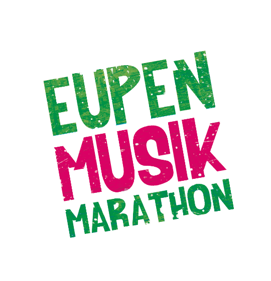 Eupen Musik Marathon