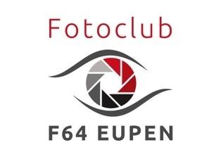 Winter - Fotoausstellung des Fotoclubs F64