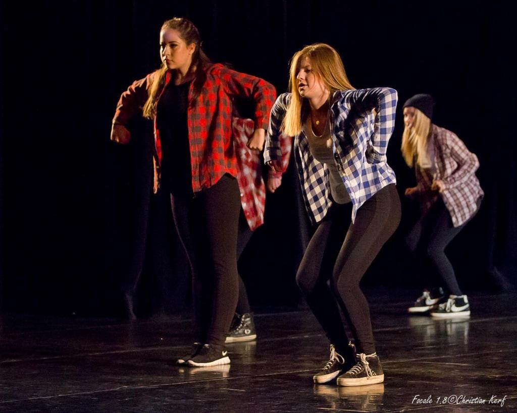 Bewegung,Tanz und Kreativität im Sommer für Kids ab 11 Jahre