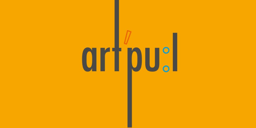 |Art'pu:| Messe für aktuelle Kunst