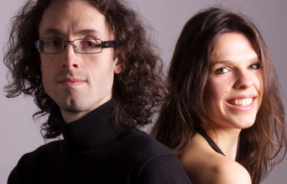 Ostbelgien Festival - Banchetto Musicale
