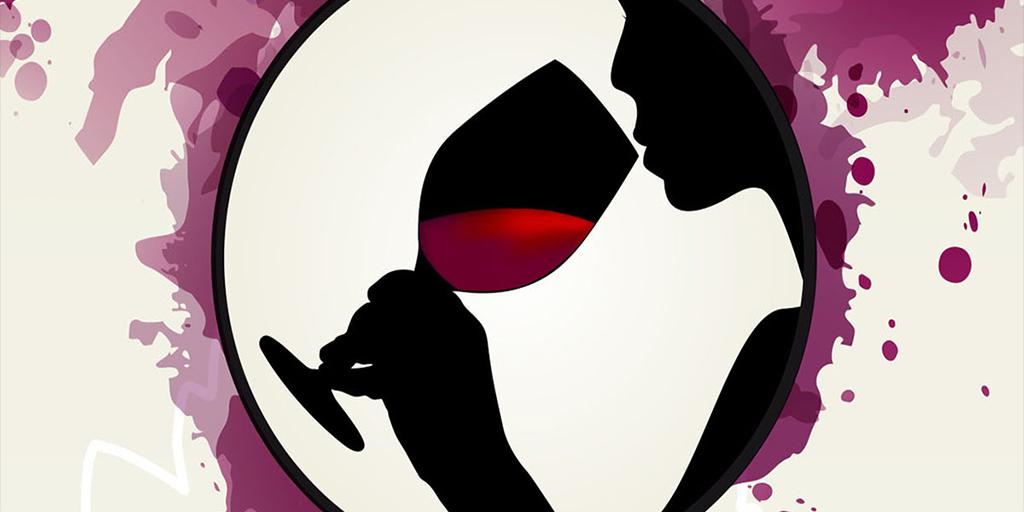 Weinprobe – L'instant divin Messe