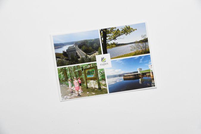 Postkarte Motiv 3