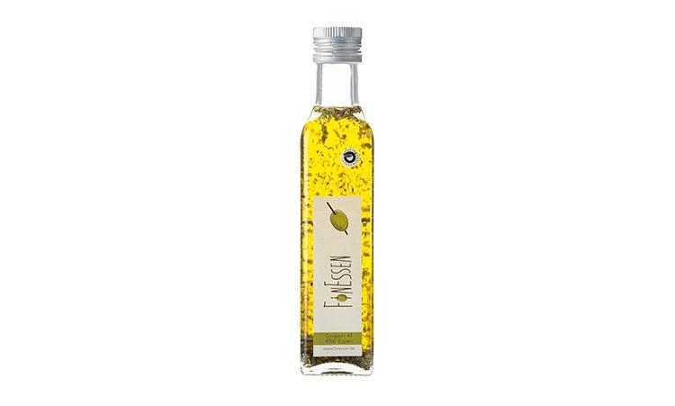 Eupener Kräuteröl 250ml