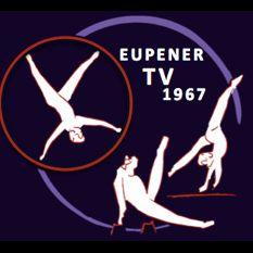 Seniorensportgruppe des Eupener Turnvereins 1967