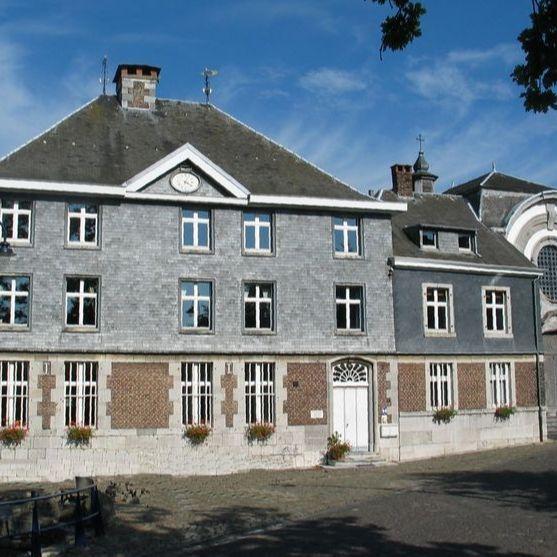 Haus Nispert