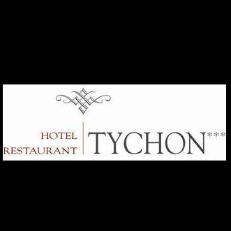 Hotel Tychon