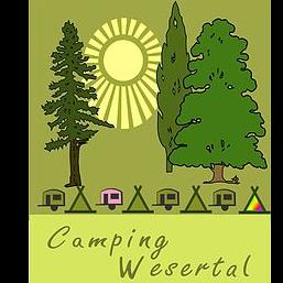 Camping Wesertal