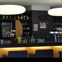 Clubhouse KTC Eupen