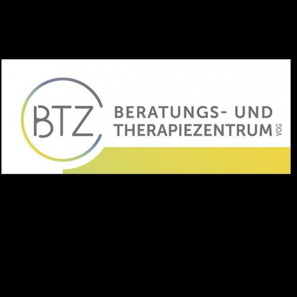 BTZ Beratungs- und Therapiezentrum