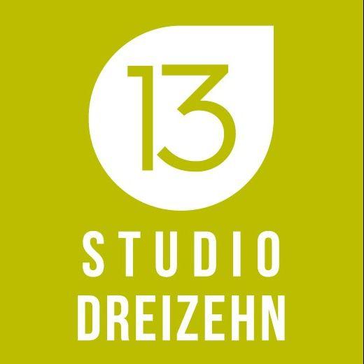 Studiodreizehn