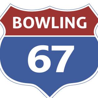 Bowling 67