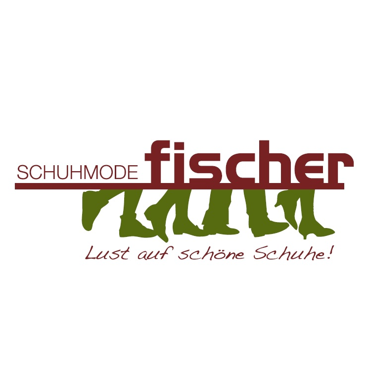 Schuhmode Fischer