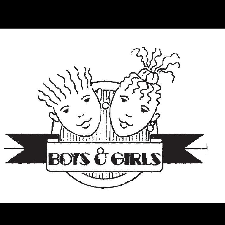 Kindermode Boys and Girls