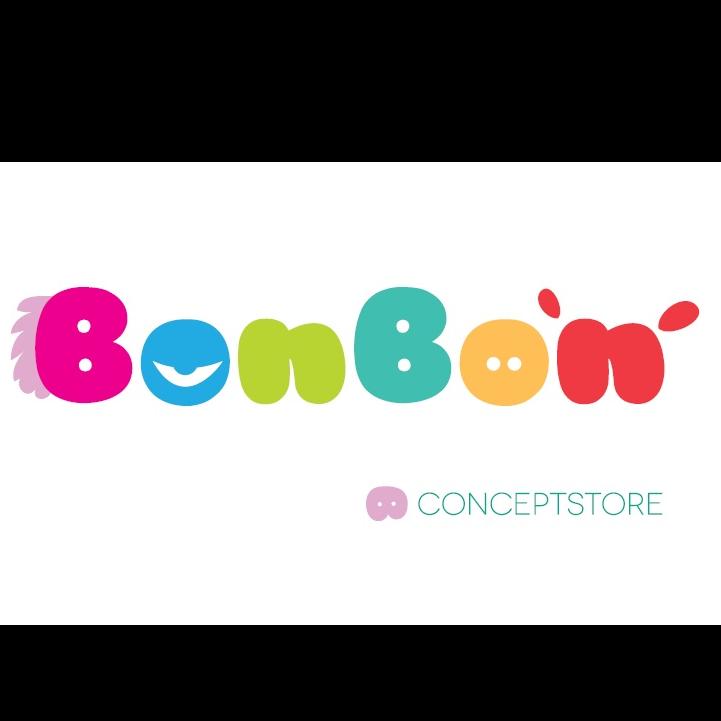 Bonbon Conceptstore