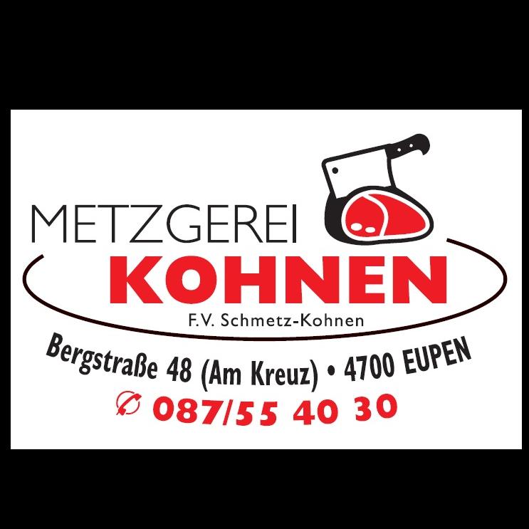 Metzgerei Kohnen Hilt
