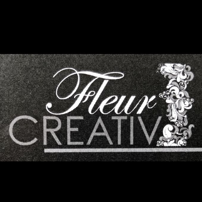 Fleur Creativ