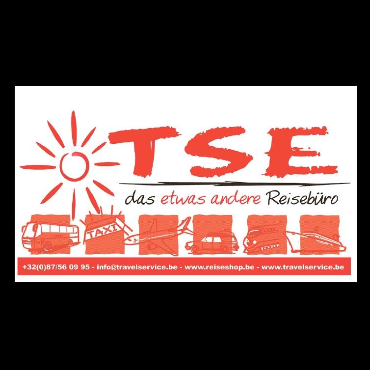Travel Service Eupen