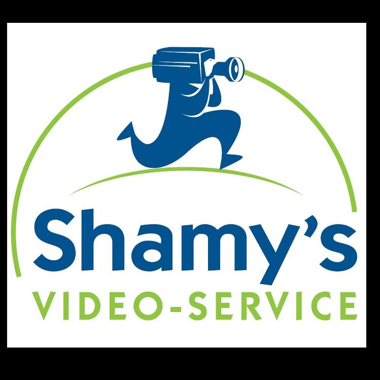 Shamy's Video Service