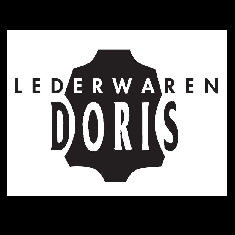 Lederwaren Doris