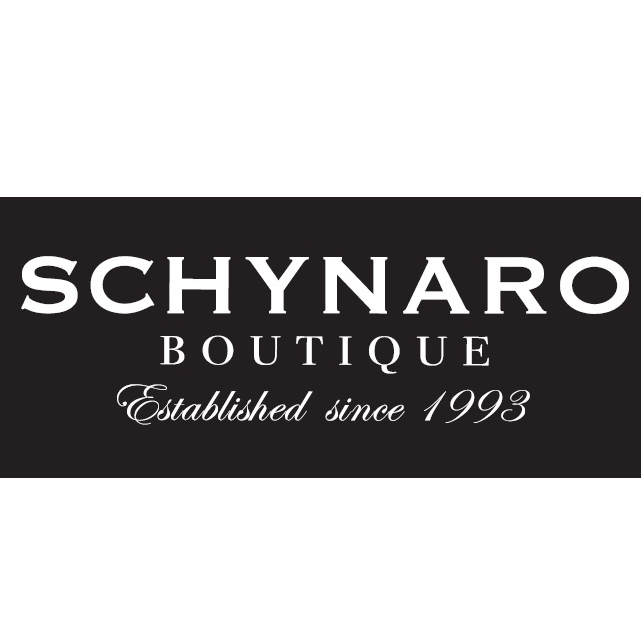 Boutique Schynaro