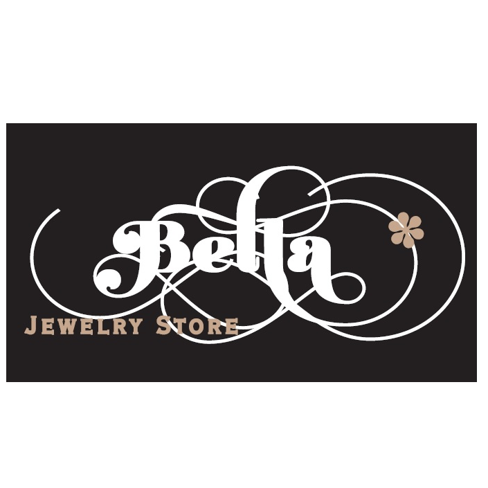 Bella Jewelry Store