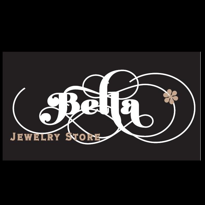 Bella Jewelry Store