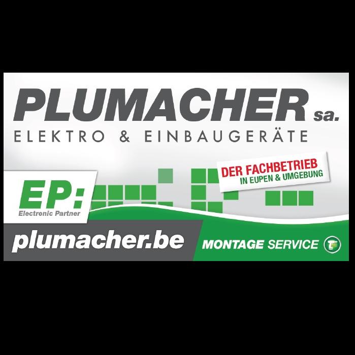 EP Plumacher