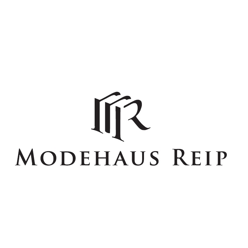 Modehaus Reip