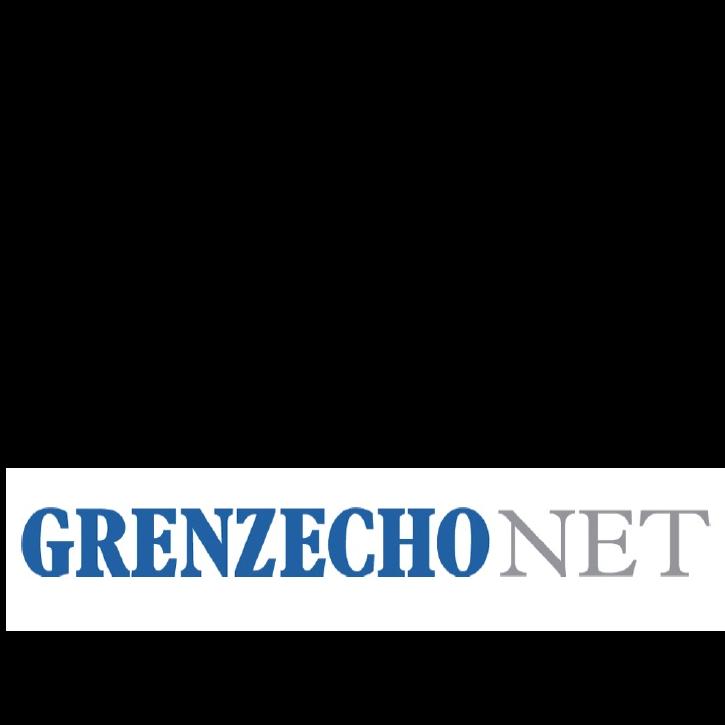 Grenz-Echo Verlag