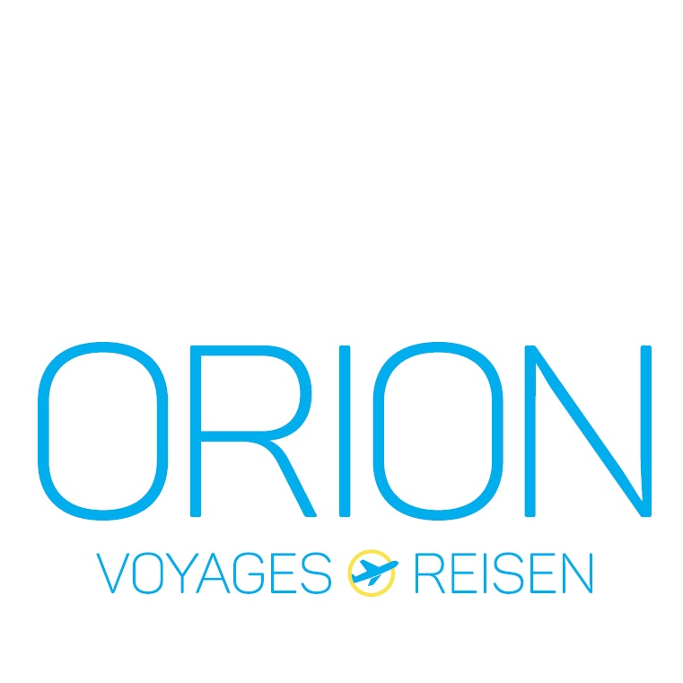 Orion Reisen
