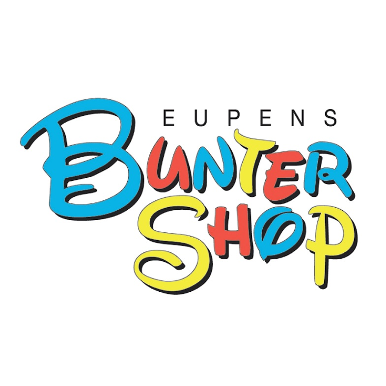 Eupens Bunter Shop