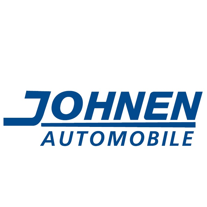 Johnen Automobile