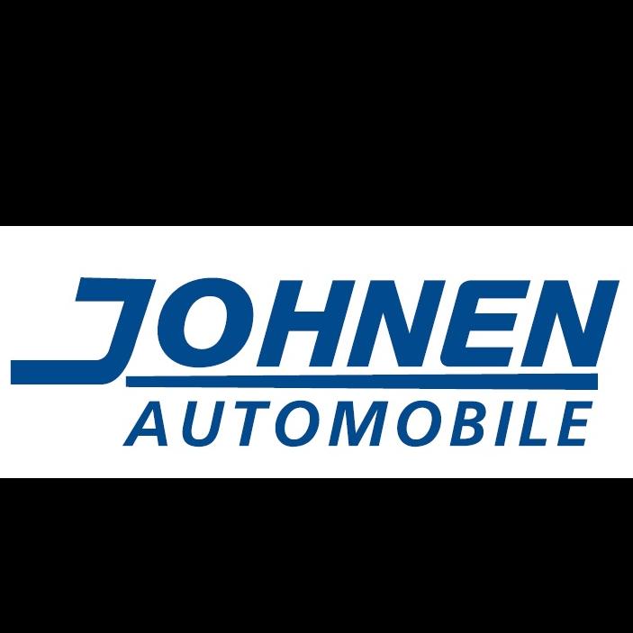 Johnen Automobile