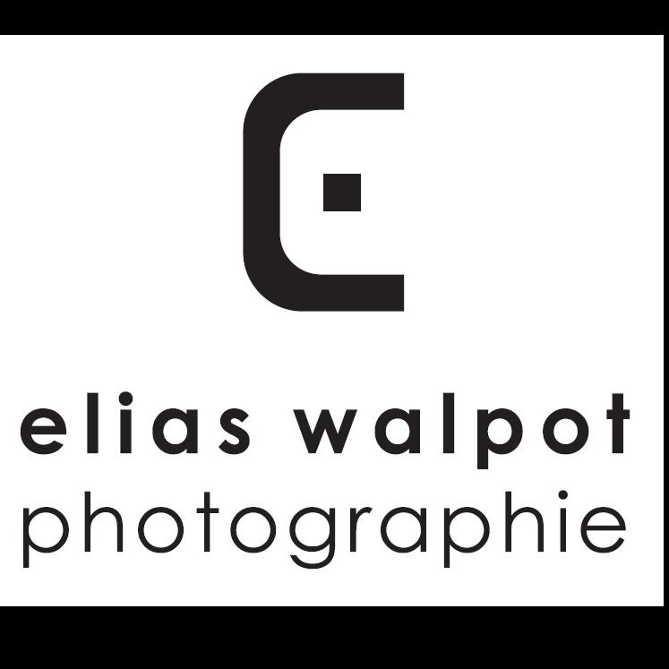 Elias Walpot