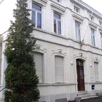 Ehemaliges Gemeindehaus